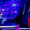 Lozano na probi by www.eurovision.tv