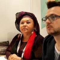 Makedonija na Eurosongu: pripreme teku odlično