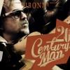 Gibonni by 20th Century Man album cover