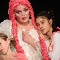 Madlenianum: Evropski Operski Dani 11. i 12. maja