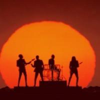 Daft Punk: majstorska najava novog izdanja