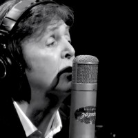 Kako vam se čini ovaj bend: McCartney, Hendrix & Miles Davis?