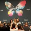 Moje 3, Press Konferencija by www.eurovision.tv