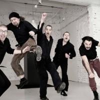 Promocija novog albuma Vasil Hadžimanov Benda