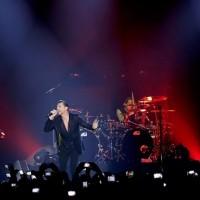 Depeche Mode, opasno se približava nedelja!