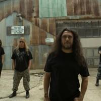 """Slayer: """"Nema otkazivanja koncerta, dođite da pravimo buku za Jaff-a""""!"""