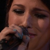 Takmičarka reality showa THE VOICE prva na iTunesu