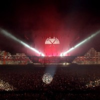 "Čuveni spektakl ""The Wall"" dolazi u Beograd 1. septembra"