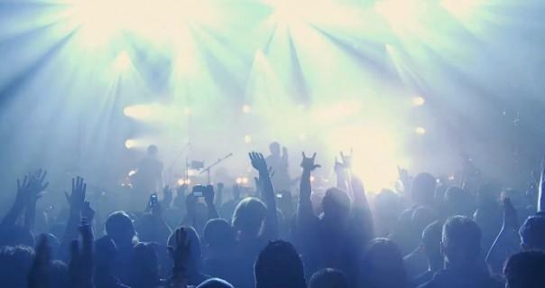 Nine Inch Nails: Novi basista napušta bend nakon svega 3 meseca