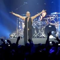 Depeche Mode otkazali večerašnji koncert u Istambulu