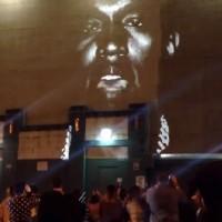 Kanye West: globalna, gerila promocija