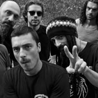 Momci iz Eyesburn-a puštaju muziku u KST-u