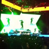 Depeche Mode, dan posle