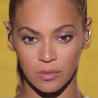 Beyonce: Poslušajte najnoviju pesmu