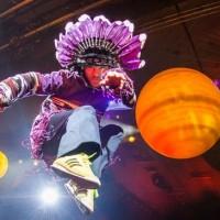 Jamiroquai: Veliko interesovanje za koncert u Kombank Areni