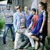 Zebra Dots by www.universalmusic.rs