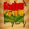 Killo Killo Banda by Baner