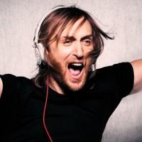 Exit 2013. dolazi David Guetta