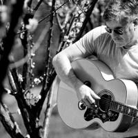 Bluz za badava, Mylutin i gitara u utorak 28.5. u DOB-u