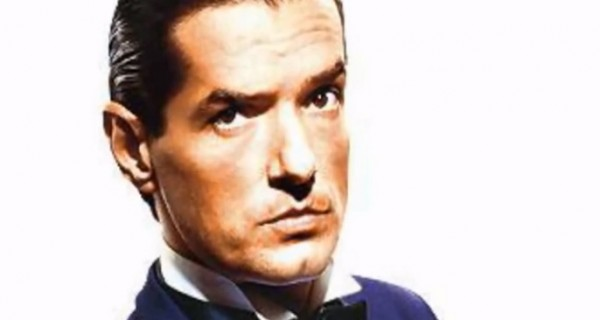 Falco: Tragični lik austrijske scene '80