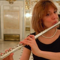 Intervju sa flautistkinjom Vanjom Đorđević