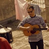 Vlada Divljan i Ljetno Kino donose leto u Beograd
