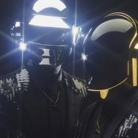 Daft Punk: novim albumom vraćaju život muzici