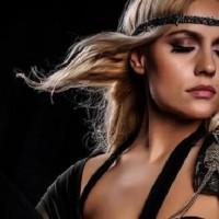 Lidia: Odličan debi kao najava novog muzičkog senzibiliteta