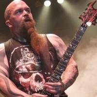 Gitarista Slayera poslao video poruku fanovima u Srbiji!