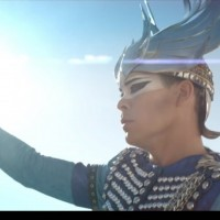 Empire Of The Sun: Uskoro izlazi novi album