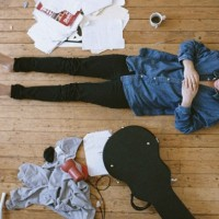 Tom Odell je MTV Push artist za ovaj mesec