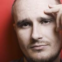 Mihai Popoviciu večeras (15.6) u klubu The Tube