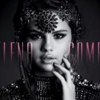 Selena Gomez: Još jedan singl kao najava albuma