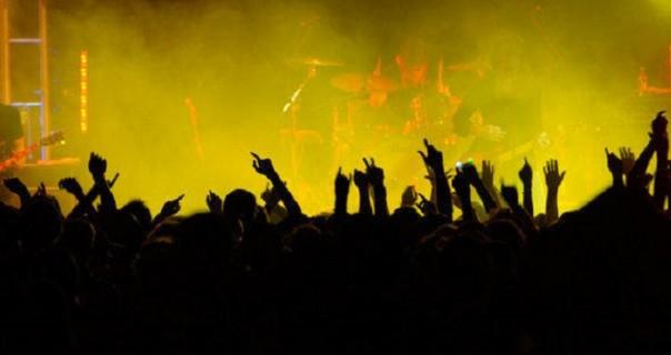 Belgrade Demo Fest ulazi u završnicu