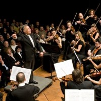 Zubin Mehta i Beogradska filharmonija 10. juna na Kolarcu