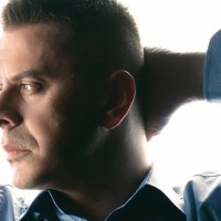 Novi album Vlade Georgieva, recenzija urednika