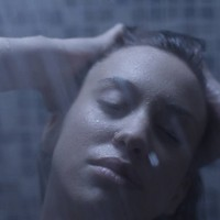 Mega HIT u najavi: Novi spot SevdahBABY & Djixx