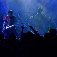 "Eyesburn: Promocija novog albuma ""Reality Check"""