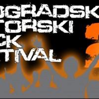 Beogradski Autorski Rock Festival 2012