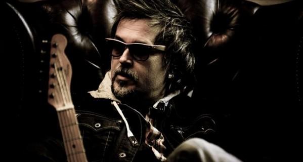 """Gibonni: Nova pesma i spot za """"Hey Crow"""""""