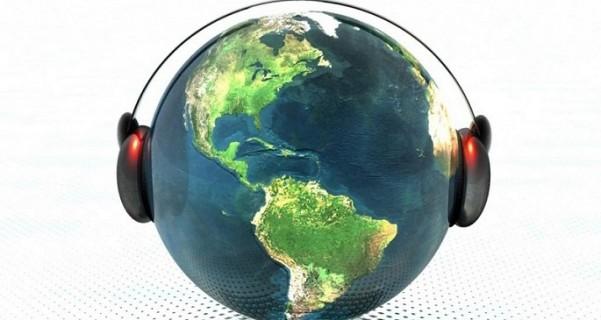 Danas je Svetski Dan Muzike!