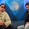 Rambo Amadeus i Jugoslav Pantelić by www.jelentop10.com