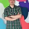 Nikola Jovanović by Talent & Music manager regionalnog MTV kanala