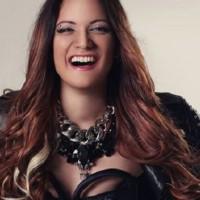 Saška Janković: Poslušajte odličan novi singl