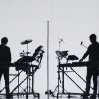 "Disclosure: Pogledajte novi video za ""F For You"""