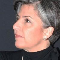 Ana Jovanović, mecosopran u subotu u Guarneriusu