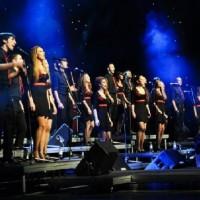 Viva Vox - prodata dva koncerta zakazan i treći!