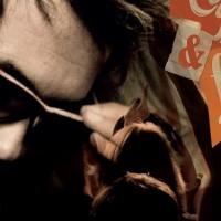 Gibonni izdaje dupli album