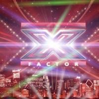X Factor od jeseni na PINK-u!