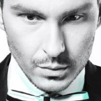 Ivan Petrović izbacio prvi singl!